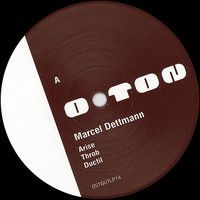Marcel Dettmann | Dettmann II | ostgutcd28/lp14 by Ostgut Ton on SoundCloud