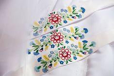 Folk Art, European Countries, Czech Republic, Skirts, Popular Art, Bohemia