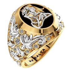 #mason #masonic #masonicring #ring #gold #diamond #stone #ringsize #masonbrothers #brother #masonicthinks #global #silver #silverring #news #world #masoniclodge #natural #symbols #meeting #university #school #cufflinks #designer #masonicjewellery #thebestdesigners #talant #bygalya