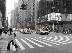 NYC Mayo 2013