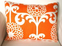 Pillows Decorative Pillows Accent Pillows by fabricjunkie1640, $14.00