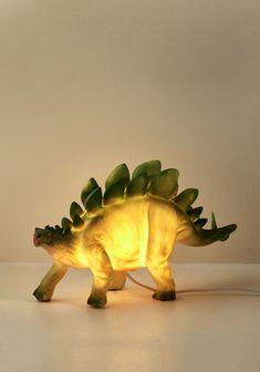8 Best Final Bedroom Board Child Images Dinosaur Rug Dinosaur