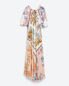 25 Stylish Dresses to wear to a Summer Wedding