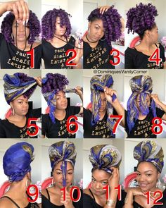 how to maintain edges and crochet braids at night Braided Hairstyles Updo, Crochet Braids Hairstyles, Braided Hairstyles For Black Women, Diy Hairstyles, Protective Hairstyles, Natural Hairstyles, Teenage Hairstyles, Ethnic Hairstyles, Natural Hair Styles For Black Women