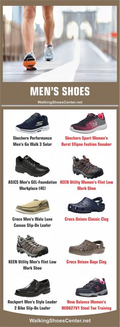 Walking shoes for men, Best walking shoes for men, Best shoes for walking, Best walking shoes for men, Good shoes for walking, Good walking shoes, Best walking shoes,Comfortable Walking Shoes, Most Comfortable Walking Shoes, Walking shoes for men.