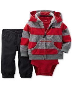 d4fbcf455475 274 Best Baby Boy Clothes images