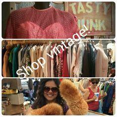 SHOP VINTAGE @TASTYJUNK1 on -EBAY.& @thevintageshow Ebay follow on Instagram @tastyjunk