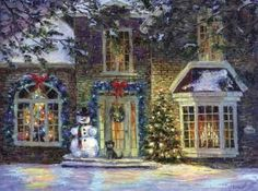 Home for the holidays on pinterest winter scenes holidays and