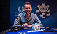 George Danzer vince il suo terzo bracelet Wsop e riconquista la vetta del Poy 2014 - http://www.continuationbet.com/poker-news/george-danzer-vince-il-suo-terzo-bracelet-wsop-e-riconquista-la-vetta-del-poy-2014/