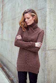 Ravelry: Gaylia pattern by Linda Marveng