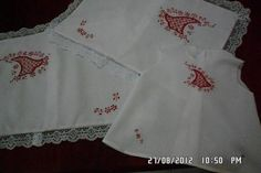 sabanillas+para+bebe+panama+arraijan+panama+panama__ABCC17_12.jpg 440×293 píxeles