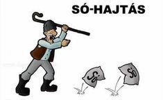 25 fájdalmas szóvicc, amit csak a magyarok értenek - Elfogadom Everything Funny, Laughter, Disney Characters, Fictional Characters, Jokes, Lol, Facebook, Husky Jokes, Memes