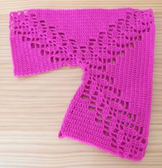 26 ideas crochet dress for teens free pattern Crochet Cardigan Pattern, Crochet Jacket, Crochet Blouse, Crochet Shawl, Pattern Dress, Pull Crochet, Mode Crochet, Knit Crochet, Crochet Granny