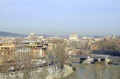 50 Programas grátis em Roma