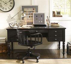 Image from http://cdn.decoist.com/wp-content/uploads/2012/08/vintage-style-office-desk.jpg.