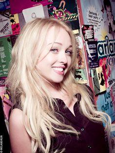 Hollyoaks    Jorgie Porter  who needs to decide who and what she wants