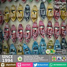 Memori #pelajar #siswa #alumni #man #pkbm #sman #smkn #smk #sma #jaminan #kursi #karir #profesi #kerja #loker #perawat #akademi #keperawatan #kesehatan #akperberkala #akperbwh #akper #penerimaan #pendaftaran #kampus #kuliah #mahasiswa #perguruantinggi #pts #jalurmandiri #rsmeilia #cibubur #depok #cileungsi #bekasi #bogor #tangerang #jakarta #indonesia