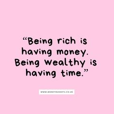 Super Funny Quotes About Friendship Thoughts Ideas Super Funny Quotes, Funny Quotes For Teens, Funny Quotes About Life, Funny Life, Quotes About Money, Funny Memes, Funny Money Quotes, Love And Money Quotes, Money Motivation Quotes