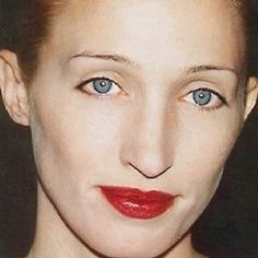 Carolyn Bessette Kennedy was such a beauty. She had the most gorgeous eyes. Les Kennedy, Carolyn Bessette Kennedy, Jacqueline Kennedy Onassis, John F Kennedy, Jaqueline Kennedy, Caroline Kennedy, Tragic Love, John Junior, Beauty