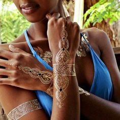 SET DE TATOUAGES ÉPHÉMÈRES SHEEBAN Flash Tattoos.✋More Pins Like This At FOSTERGINGER @ Pinterest✋✌