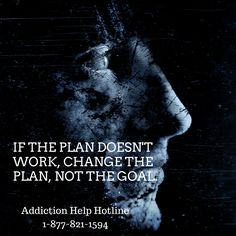 Home - Addiction Killers Addiction Help, Wisdom, How To Plan, Goal, Change, Life