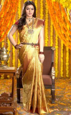 Beautiful Hansika motwani.. For More: www.foundpix.com #Hansika #HansikaMotwani #TamilActress