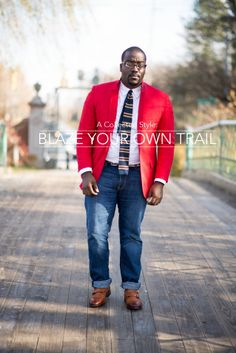 b32e6c0008b9 A Collected Gentleman Mens Plus Size Fashion, Tall Men Fashion, Guy Fashion,  Big