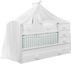 #homedecor #interiordesign #decor #baby #kidsroom Nature Line, Shops, Kidsroom, Cribs, Interior Design, Furniture, Home Decor, Kids Booster Seat, First Up Canopy