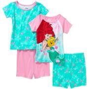 Baby & Toddler - Walmart.com