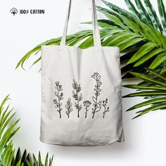 Flower cotton tote bag with zipper, canvas bags bulk, Cotton Grocery Bag, canvas shopping bags, Shop Source by etsy Bag Accessories Fabric Tote Bags, Diy Tote Bag, Canvas Tote Bags, Canvas Totes, Custom Tote Bags, Personalized Tote Bags, Custom Totes, Zipper Flowers, Fabric Flowers