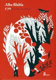 Irea page 43 princeton files base primeros libros infantiles ilustrados fandeluxe Image collections