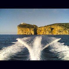 by http://ift.tt/1OJSkeg - Sardegna turismo by italylandscape.com #traveloffers #holiday   #alghero#alguer#lanuovasardegna#sardinia#sardegnalive#sardegna#igersardegna#estate#cattura_istanti#ig_sardinia#sardegnaofficial#sardegna_super_pics#bestsardegnapics#landscape#sea#paradise#igersassari#loves_italia_united#loves_sardegna#island#like4like#instalike#nature#follow#volgoitalia#italy_photolovers#ig_perlas#ig_captures#holiday#loves Foto presente anche su http://ift.tt/1tOf9XD   January 30 2016…