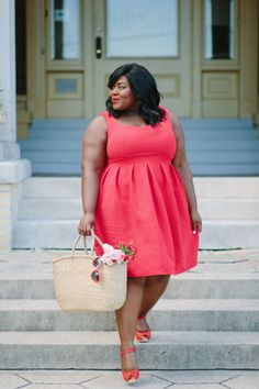 Plus size dresses tampa florida