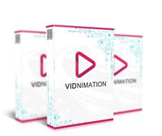 Vindnimation is AMAZING Product created by Ray Lane. Vindnimation is TOP Video Graphics Software to Make AWESOME and Professional Video Marketing in 5 Minutes Or Less and Build Money Machines. with Vindnimation You get 100 royalty free HD Images to use with your videos. The images unlike most other images from the stock site come with liberal licensing allowing you to use them for personal as well as commercial projects.