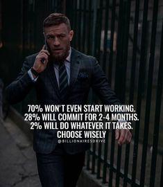 Study Motivation Quotes, Study Quotes, Motivation Inspiration, Monday Motivation, Entrepreneur Motivation, Entrepreneur Quotes, Athlete Motivation, Fitness Motivation, Encouragement Quotes