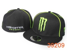 $9.99 cheap wholesale monster energy hats from china, wholesale brand monster energy sports hats, mens monster energy hats sales, mens wholesale replica monster energy caps, wholesale fake monster energy hats online, cheap wholesale monster energy hats outlet, wholesale designer mens monster energy hats, mens discount fashion monster energy hats, mens replica monster energy caps wholesale
