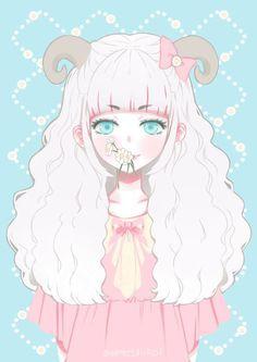 girl kawaii pastel - Pesquisa Google... xn--80aaoluezq5f....  #animegirl  #anime... http://xn--80aaoluezq5f.xn--p1acf/2017/02/10/girl-kawaii-pastel-pesquisa-google-xn-80aaoluezq5f-animegirl-anime-2/  #animegirl  #animeeyes  #animeimpulse  #animech#ar#acters  #animeh#aven  #animew#all#aper  #animetv  #animemovies  #animef#avor  #anime#ames  #anime  #animememes  #animeexpo  #animedr#awings  #ani#art  #ani#av#at#arcr#ator  #ani#angel  #ani#ani#als  #ani#aw#ards  #ani#app  #ani#another…