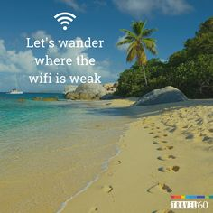 lets wander where the wifi is weak and travel at 60 #travel #love #wanderlust #nowifi