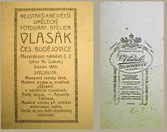Vlasák, České Budějovice Cover, Books, Atelier, Libros, Book, Book Illustrations, Libri