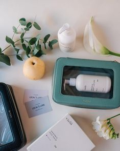 """✨GIVEAWAY! ✨ Today is the day to celebrate all the wonderful women. Actually, not only today, but every day! On this occasion we've teamed up with the new must-have travel app Local's Lore and beloved skincare brand, Vielö for a little surprise to brighten up your travels!  How to participate?  1. Download the Local's Lore APP and create your own city guide in the city you're traveling next and send it to us (via e-mail, Instagram, or simply the """"send"""" button"""" when creating a map) 2. Follow… Create A Map, Create Your Own, The Locals, Traveling By Yourself, Giveaway, Skincare, App, Button, City"""