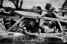 trent parke photographer - Yahoo Image Search Results