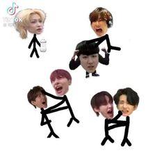 Laugh Meme, Nct, Kpop, Memes, Movie Posters, House, Home, Meme, Film Poster