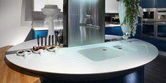 Residential Design | Corian® | DuPont USA
