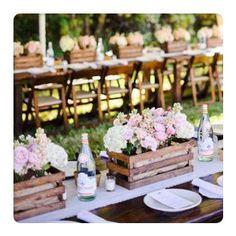 Casamento, Rustico, Rosa, DIY, Simples, Lindo