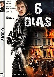 Loucos E Perigosos Com Imagens Filmes Lancamentos 2018 Filmes