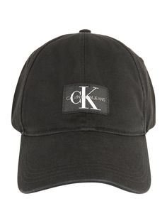 Pineapple Fashion Adjustable Cotton Baseball Caps Trucker Driver Hat Outdoor Cap Black