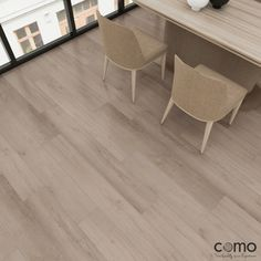 Our stunning Olivine range from Como for your home or office. Solid Wood Flooring, Laminate Flooring, Vinyl Flooring, Hardwood Floors, Home Office Furniture, Engineered Wood, Blinds, Dining Table, Range