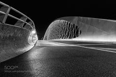 Troja Bridge by mareksmetka #architecture #building #architexture #city #buildings #skyscraper #urban #design #minimal #cities #town #street #art #arts #architecturelovers #abstract #photooftheday #amazing #picoftheday