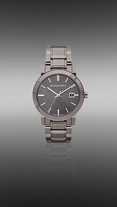 This might just be my next watch purchase...
