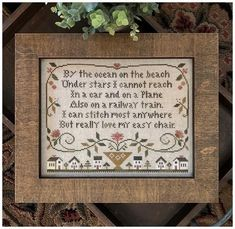 Little House Needleworks, Country Cottage Needleworks, Cross Stitch Store, Blackbird Designs, Needlework Shops, Cross Stitch Supplies, Christmas Tree Farm, Save The Bees, Counted Cross Stitch Patterns